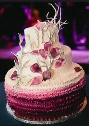 [تصویر:  cake_aroosi_3_.jpg]