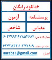 Abbas Arab