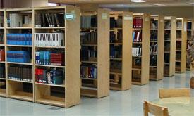 http://s2.picofile.com/file/8101409168/library01.jpg
