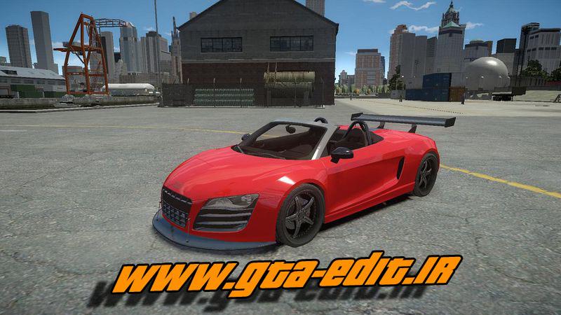 1378305403_AudiSpiderBodyKit1.jpg