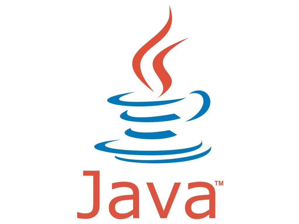 آموزش کامل زبان Java