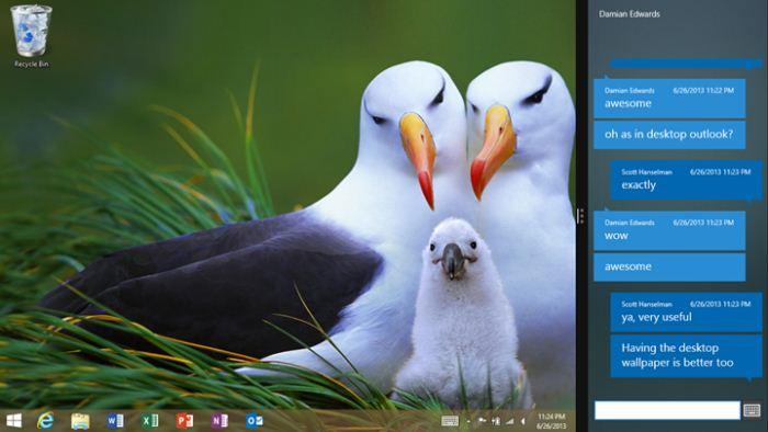 خرید ویندوز 8.1