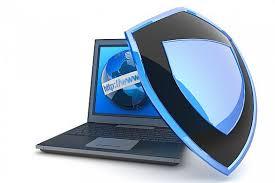 پایان نامه سیستم های امنیتی شبکه