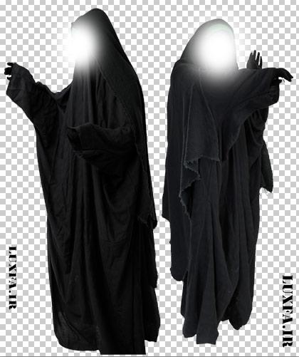 دانلود طرح مذهبی تمثال حضرت زینب