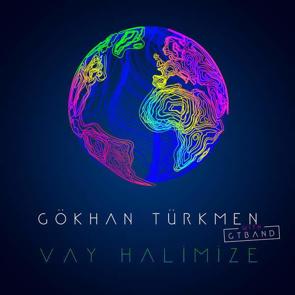 گوکان ترکمن