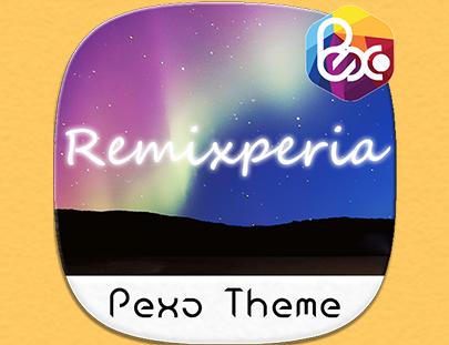 pexotheme.reza.remixperiatheme