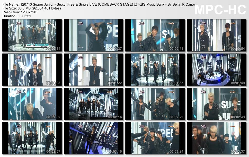 http://s2.picofile.com/file/8260311300/120713_Su_per_Junior_Se_xy_Free_Single_LIVE_COMEBACK_STAGE_KBS_Music_Bank_By_Bella_K_C.jpg