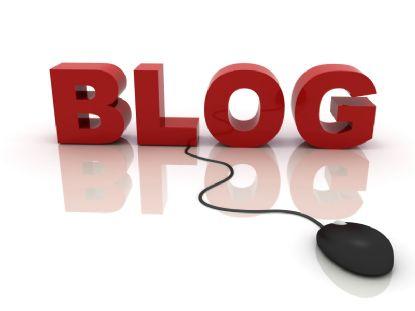 ايجاد دامنه دروبلاگ