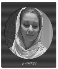لیدا فتح الهی | بیوگرافی و عکسهای جدید لیدا فتح الهی