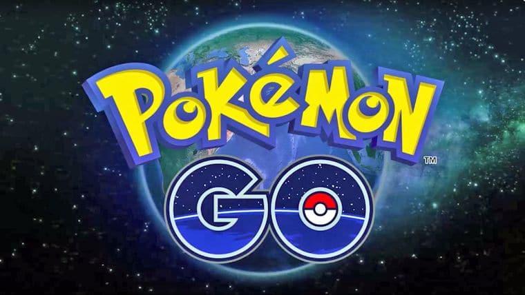 آموزش کامل بازی پوکمن گو  - How to play Pokémon GO