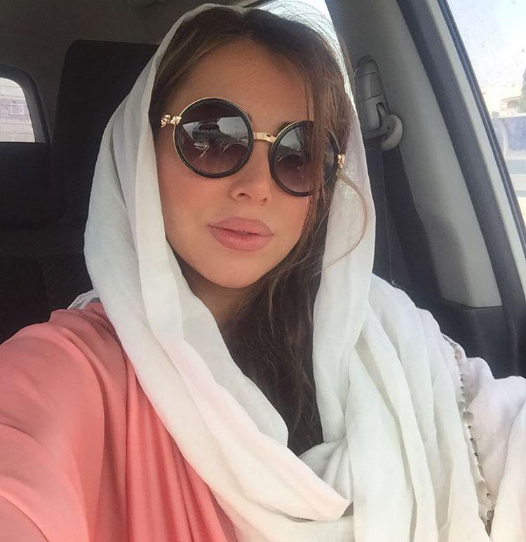 سپیده مرادپور