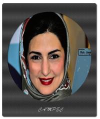 بیوگرافی و عکسهای مریم شیرازی