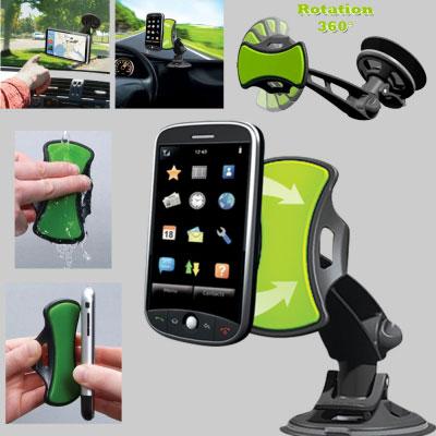 جا موبایلی خودرو گریپ گو