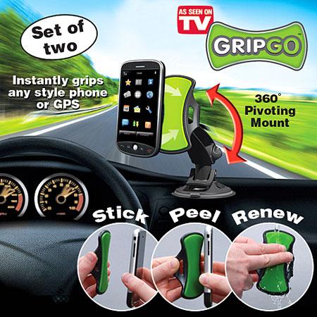 جا موبایلی خودرو