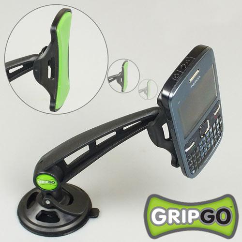 جا موبایلی ماشین گریپ گو GripGo اصل