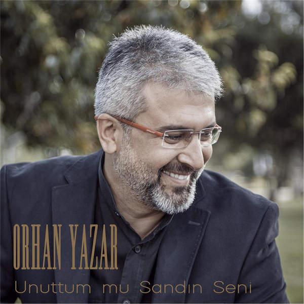 http://s2.picofile.com/file/8260727526/Orhan_Yazar_Unuttum_Mu_Sand%C4%B1n_Seni_2016.jpeg