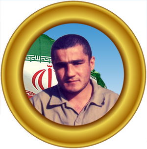 http://s2.picofile.com/file/8260738542/nader_pour_mohammad_ali.jpg