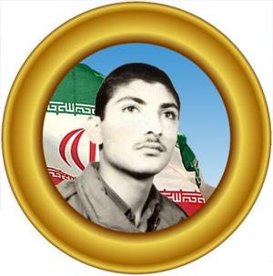 http://s2.picofile.com/file/8260740184/amir_arsalan_pour_adib.jpg