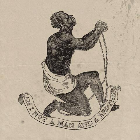 پایان تجارت بردهداری