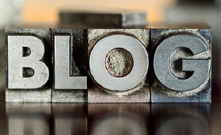 ایجاددامنه شخصی وبلاگ