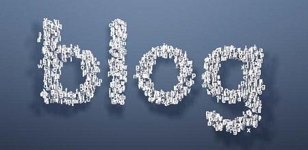 روش ایجادوبلاگ به وبسایت