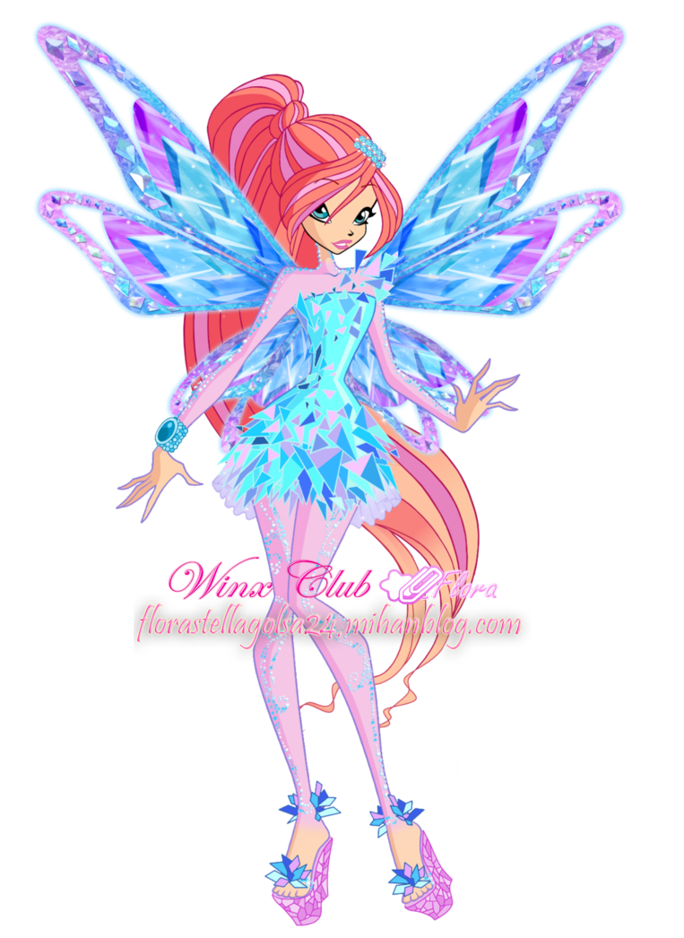 http://s2.picofile.com/file/8260888476/new_bloom_tynix_2d_updated_by_winx_rainbow_love_d9mfgcl.png