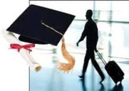 دانلود پایان نامه بررسی مقایسه ای اختلال رفتاری دانش آموزان خانواده های تک والد