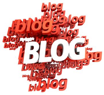 خصوصیات وبلاگ مرده چیست ؟