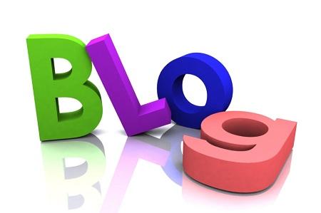 وبلاگ مرده چیست ؟