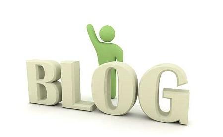وبلاگ های ویدئویی