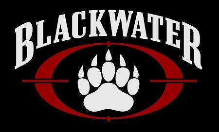 http://s2.picofile.com/file/8260996800/blackwater_logo.jpg
