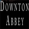 دانلود فصل اول تا ششم سریال Downton Abbey