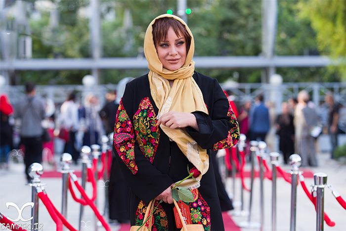 http://s2.picofile.com/file/8261091692/www_Campec_Ir_jashn_hafez_73.jpg