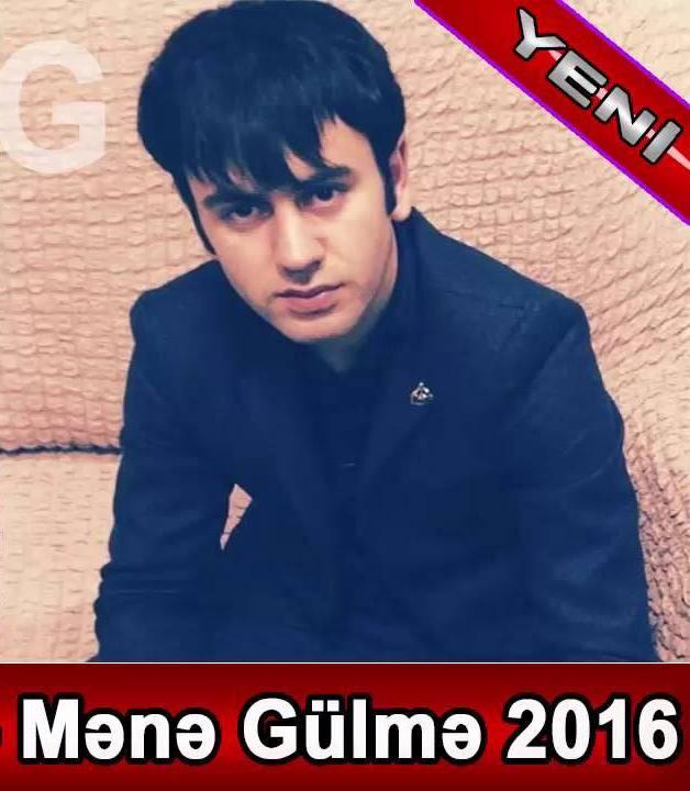 http://s2.picofile.com/file/8261138884/Uzeyir_Mehdizade_Mene_Gulme.jpg