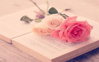 دانلود رمان قول میدم خوشبختت کنم