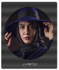 عکسها و بیوگرافی الهه فرشچی
