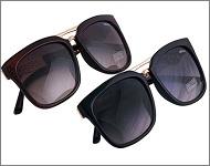 عینک آفتابی ورساچی 280