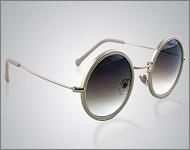 عینک آفتابی فانتزی گرانجو