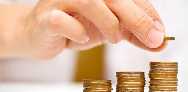 راهکارهای موثر پس انداز و رسیدن به رفاه مالی