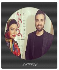 بیوگرافی کامل و عکسهای محمودرضا قدیریان