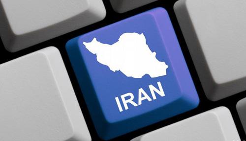 در چه سالی اینترنت وارد ایران شد؟
