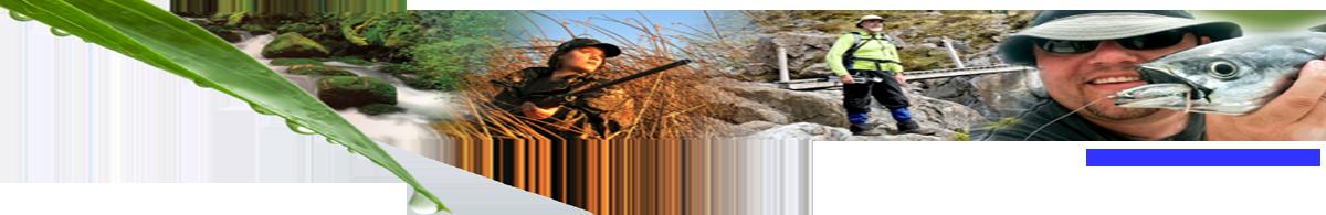 انجمن.تالار گفتگوی طبیعت و ماهیگیری در این سایت افتتاح شد