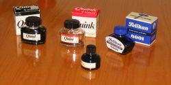 ابزار اصلی مورد استفاده در کدام هنر دوات است؟