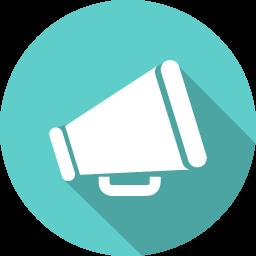 کانال+تلگرام+یاب