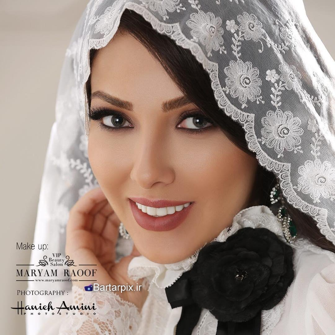 http://s2.picofile.com/file/8262410926/www_bartarpix_ir_leila_otadi_mordad_95_2_.jpg