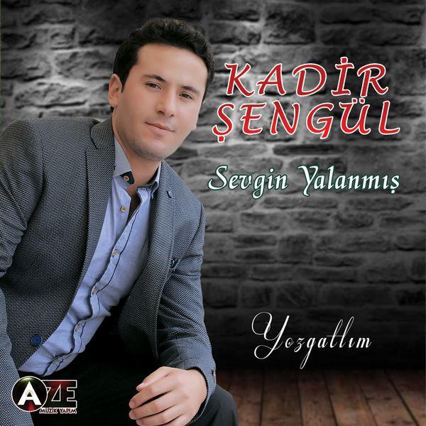 http://s2.picofile.com/file/8262452842/ArazMusic98_IR.jpg