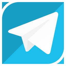 آموزش درج لوگو روی گیف در تلگرام – عکس متحرک