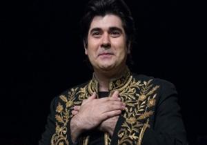 اسناد دلایل و علت لغو كنسرت سالار عقیلی در سبزوار