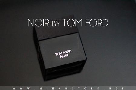 خرید ادکلن تام فورد