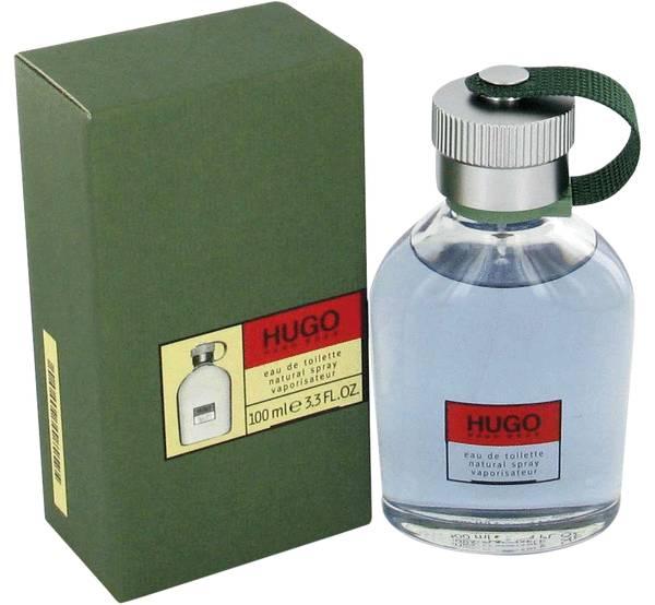 سفارش عطر و ادکلن مردانه و زنانه